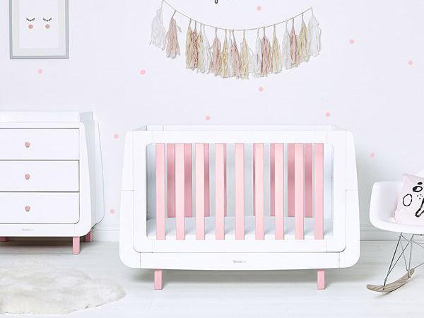 Snuz-Kot-Kids-Bed