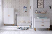 Vox-Baby-Lounge-Three-Piece-Set