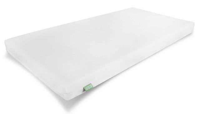 Mamas & papas premium spring mattress