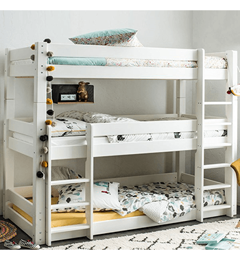 Scandinavia-Triple-Bunk-Bed-from-Flair2