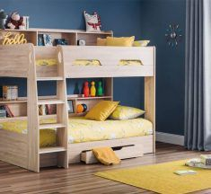 Best Bunk Beds That Will Look Great in Any Kids Bedroom