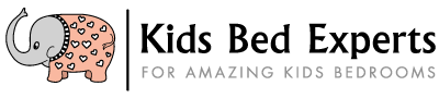 Kids Beds Experts