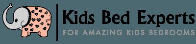 Kids Beds Experts