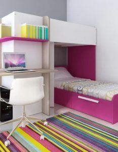 Best L Shaped Bunk Beds