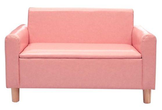 Abbigail Children's Sofa