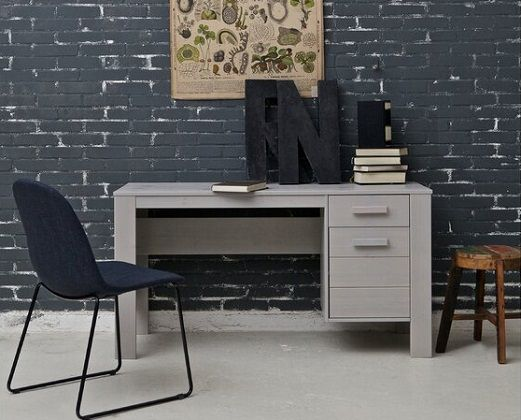 Gorman Writing Desk, by Isabelle & Max