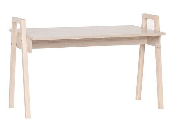 Vox Spot Height Adjustable Kids Desk