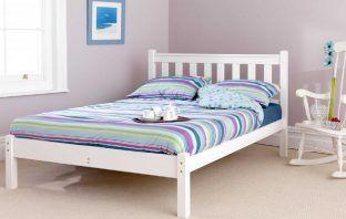 shorty beds by bedguru