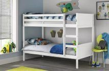 best detachable bunk beds argos home