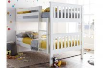 Best Quadruple Sleeper Bed Frame Oslo
