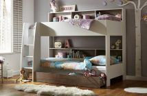 erin bunk bed review