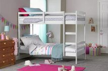 best shorty bunk bed josie