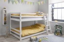 best low bunk bed hilda