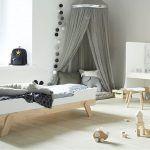 best montessori beds by lifetime kids