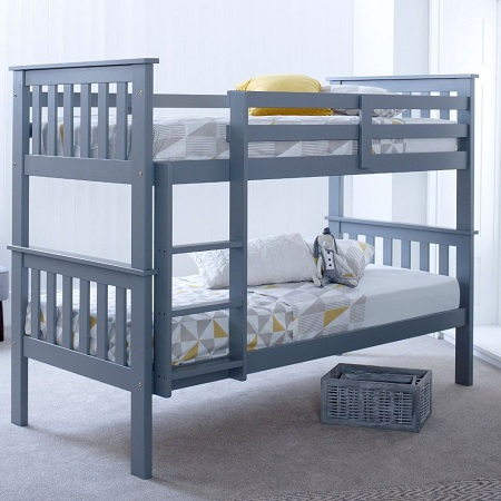 Atlantis Bunk Bed